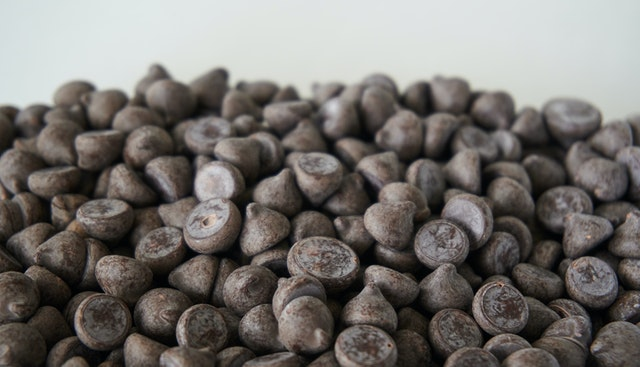 Are chocolate chips gluten free?