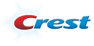 Is Crest toothpaste gluten free?