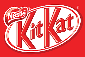 Is Kit Kat gluten free? Gluten free chocolate bars and candy