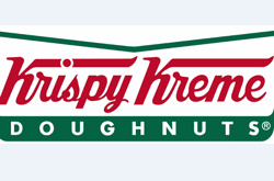 Krispy Kreme gluten free – Do they have gluten free donuts?