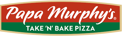 Papa Murphy's Gluten Free Pizza – Is it safe for Celiacs? Gluten free fast food