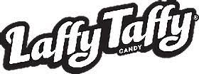Is Laffy Taffy gluten free? Gluten free candy and treats