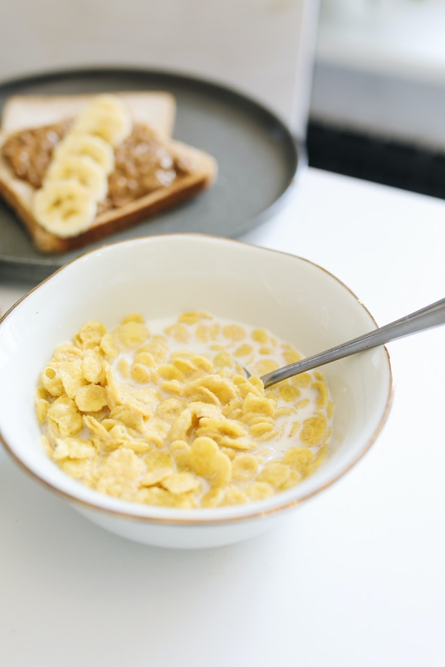 Are Frosted Flakes Gluten Free? Gluten free cereal questions and answers