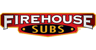 Firehouse Subs Gluten Free – Do they have gluten free subs?